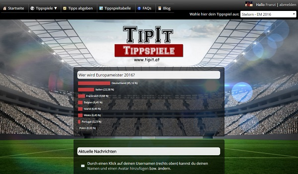 Tipit.at
